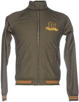 Carhartt Jackets - Item 41661981