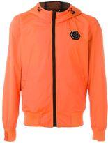 Philipp Plein 'Fresh Prince' jacket