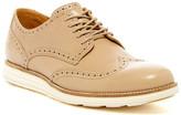 Cole Haan OriginalGrand Wingtip Sneaker