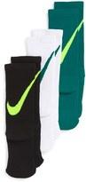 Nike Boy's 3-Pack Crew Socks