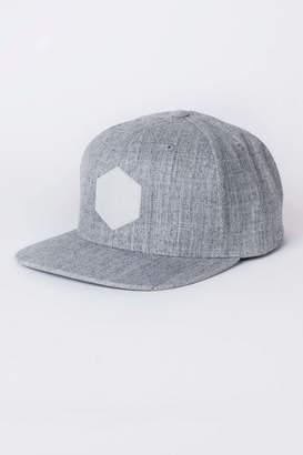 Neff Men's Y Snapback Adjustable Hats