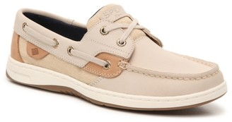 Sperry Top Sider Bluefish Boat Shoe