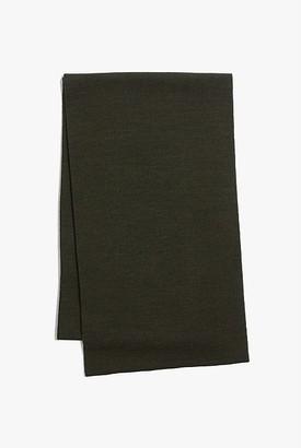Country Road Verified Merino Wool Scarf