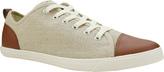 Burnetie Women's Ox Vintage Sneaker 02526