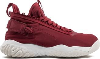 Jordan Proto-React sneakers