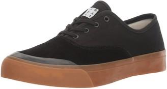 HUF Men's Cromer Skateboarding Shoe