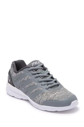 Fila Usa Memory Speedstride 3 Sneaker