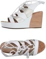 Geox Sandals - Item 11183508