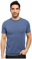 Threads 4 Thought Tri-Blend Knapp Crew Short Sleeve Tee