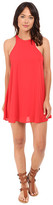 Lucy-Love Lucy Love Charlie Dress