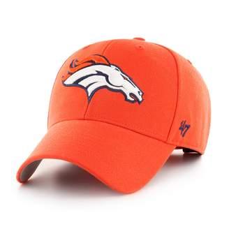 '47 Adult Denver Broncos MVP Adjustable Cap
