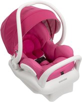 Maxi-Cosi Mico Max 30 Infant Car Seat - White Collection - Pink Berry