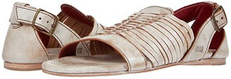 Bed Stu Ingrit (Nectar Lux) Women's Shoes