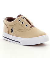 Polo Ralph Lauren Vito Boys' Shoes