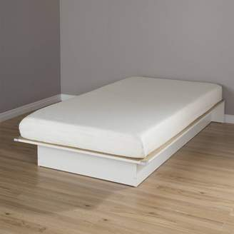 South Shore Somea Twin Mattress, Multiple Sizes