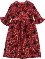 Dolce & Gabbana Dresses - Item 34705462