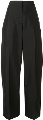 3.1 Phillip Lim Back Apron Trousers