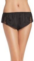 Flora Nikrooz Women's Showstopper Tap Shorts