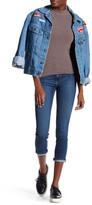 Just USA Slim Straight Leg Jean