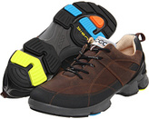 Ecco Sport Biom Walk Leather 1.1