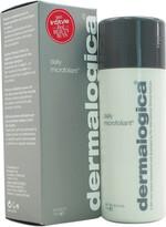 Dermalogica 2.6Oz Daily Microfoliant