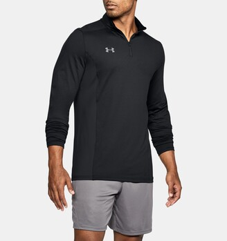 Under Armour Men's UA Challenger II Midlayer Shirt