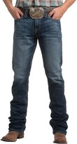 Cinch Ian Jeans - Slim Fit, Bootcut (For Men)