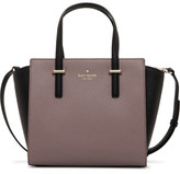 Kate Spade Bags For Women Shopstyle Australia