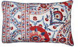 Sanderson Anthos Pillowcase Pair