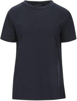 Sofie D'hoore T-shirts