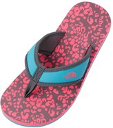 The North Face Girls' Base Camp Flip Flop 17464
