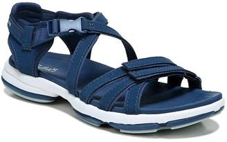Ryka Dia Women's Sandals