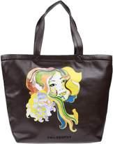 Philosophy di Alberta Ferretti Handbags - Item 45359770