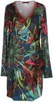 Custo Barcelona Short dresses - Item 34774074