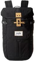 Dakine Caravan Backpack 27L