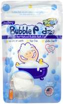 TruKid Yumberry Scented Bubble Podz