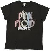 MadeWorn Pink Floyd 1977 Tee