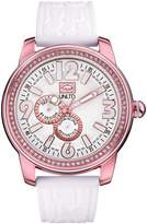 Ecko Unlimited MK3227, Women's Watch