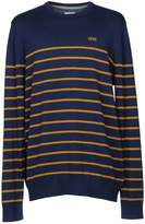 Vans Sweaters - Item 39796371