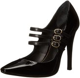 Rachel Zoe Women's Sam Dress Pump