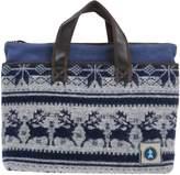 Amazon Life AMAZONLIFE® Handbags - Item 45354969