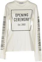 Opening Ceremony T-shirts - Item 12019694