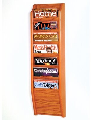 Magazine Rack Shop The World S Largest Collection Of Fashion Shopstyle