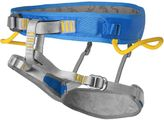 Mad Rock Solar Harness