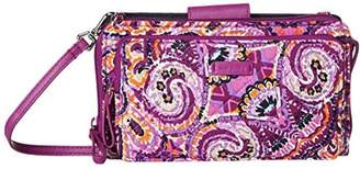 Vera Bradley Dream Tapestry Deluxe-All-Together