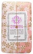 Fresh R) Gardenia Magnolia Petit Soap