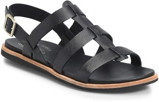 Kork-Ease Yoga Sandal