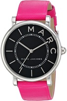 Marc by Marc Jacobs Classic - MJ1535