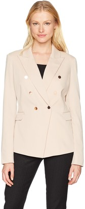 Bardot Women's Tailored Blazer