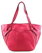 Danielle Nicole Raleigh Tote Bag